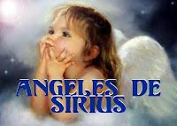 LOS ANGELES...