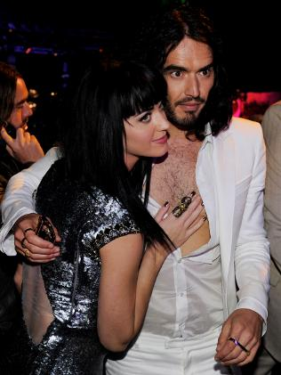 Katy Perry Drunk on Could Be Angry He Was Annoyed At His Wife Katy Perry Who He Married