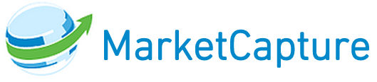 About MarketCapture