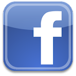 Get Updates To Facebook!