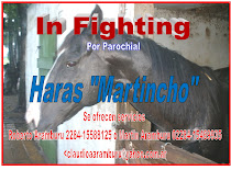 Haras Martincho