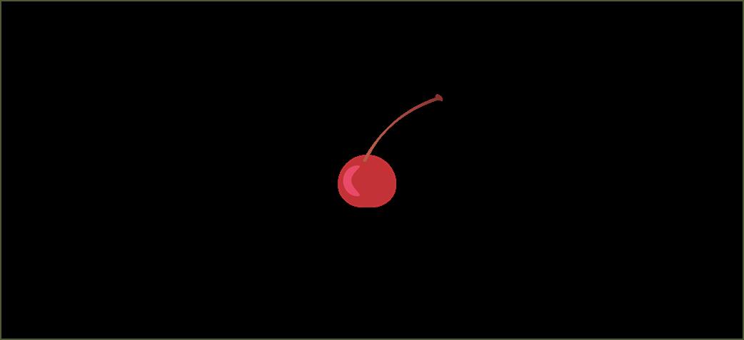Cherry Rouge