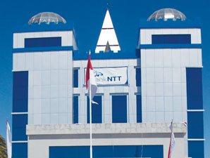 BPD NTT