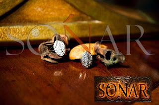 Sonar-Jewellery-Collection-2013-For-Women-005