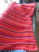 hapy blanket