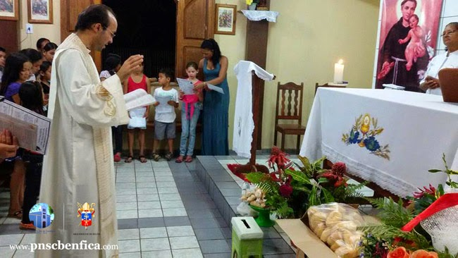 santo antônio juquiri benfica benevides pará muririn