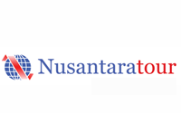 Alamat Nusantara Tour and Travel di Semarang