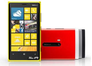 Fitur-Nokia-Lumia-920