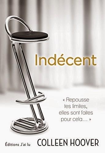 http://www.unbrindelecture.com/2014/09/slammed-indecent-de-colleen-hoover.html