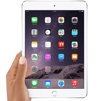 Apple iPad mini 3 Price in Pakistan