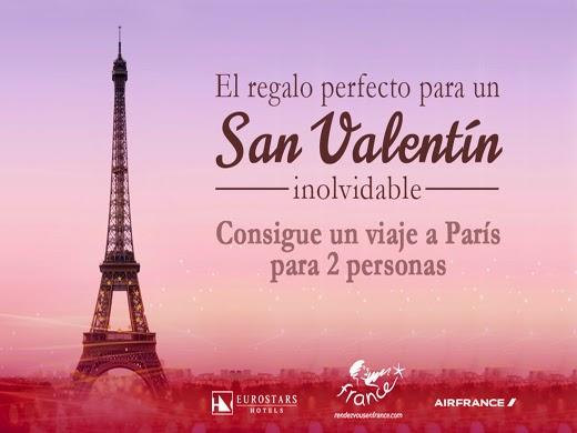 http://es.rendezvousenfrance.com/es/san-valentin-francia/rubric/72747/san-valentin-inolvidable