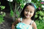 Elsie    4