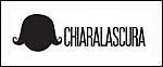 ChiaraLaScura