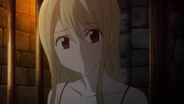 Fairy Tail 2014 Episode 177 Subtitle Indonesia