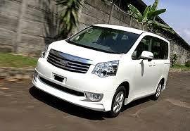 mobil gagal produksi pasaran indonesia toyota nav1