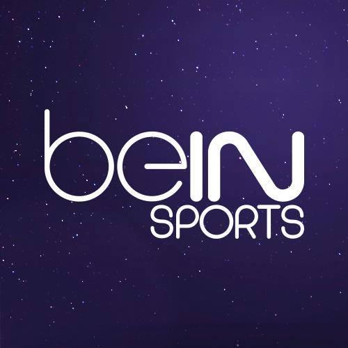 مشاهدة قناة بي ان سبورت  المفتوحة البث الحي المباشر اون لاين مجانا Watch beIN Sports  Live Online Channel TV | يلا كورة اون لاين بث مباشر