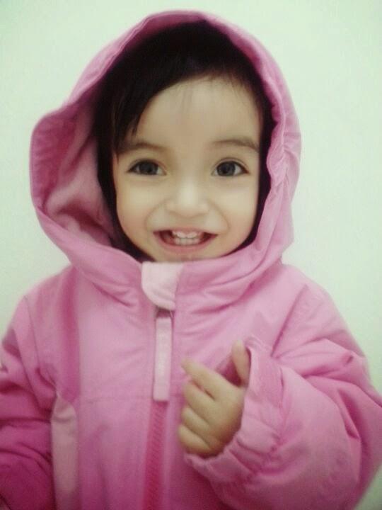 Airin Adriana (1)