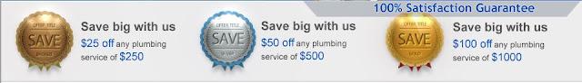 http://plumbergrandprairetx.com/images/coupon-2.jpg