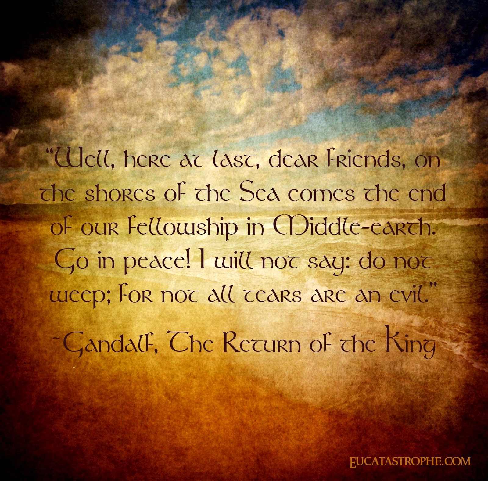 Death Of Loved One Quotes Friendship Quotes After Death The Friendship Rises In Heart And