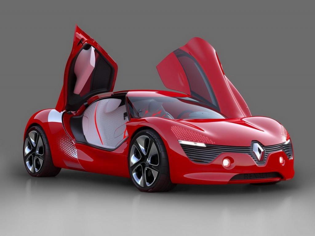 http://3.bp.blogspot.com/-_BpSCzq6Z8w/TuSgDQunJiI/AAAAAAAABFU/wWExbchqpaE/s1600/Boyracers+Blog+Renault+Dezir+concept+car+hd+wallpaper.jpg