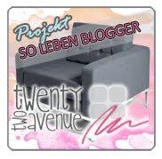 So leben Blogger