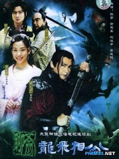 Long Phi Tuyệt Kiếm - Dn2 (2011)