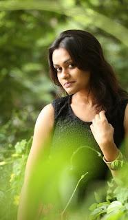 Geetha Bhagat (10).jpg