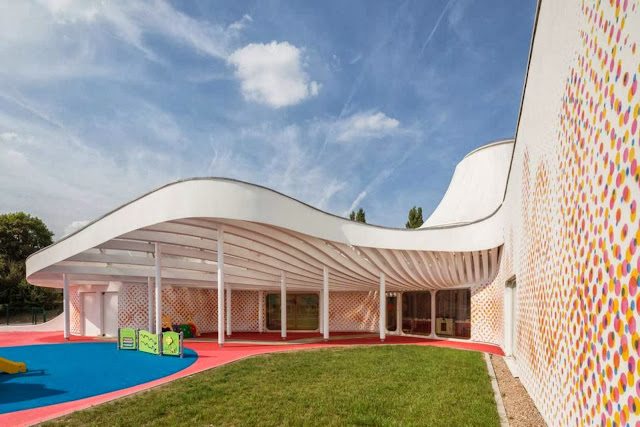 07-Childcare-facilities-by-Paul-Le-Quernec