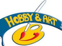 HOBBY&ART