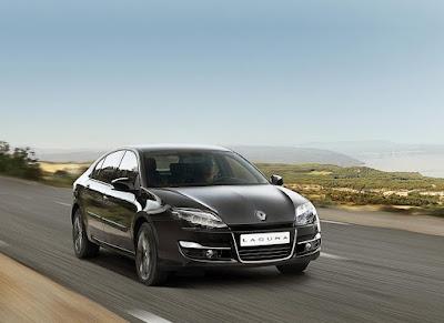"""Renault: Έρευνα για πιθανό σκάνδαλο - """"Βουτιά"""" 10% στη μετοχή"""