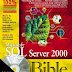 SQL 2000 Bible