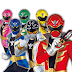 Power Rangers Super Megaforce - Como seria a série?