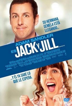 Descargar Gratis Jack Y Jill En Espaol Latino Download