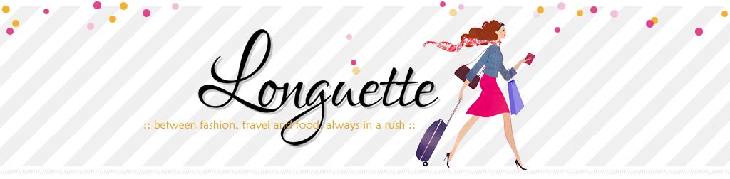 Longuette