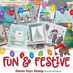 Fun And Festive
