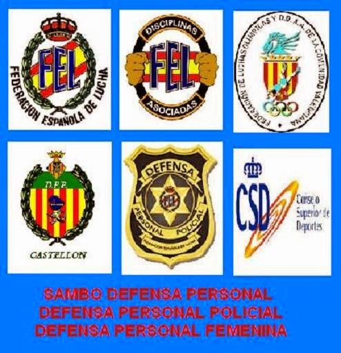 AFILIACIÓN DEL CLUB