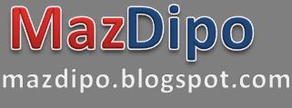 mazdipo.blogspot.com-MazDipoBanner