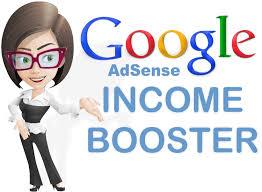 adsense booster