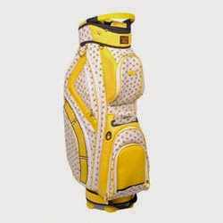 http://www.pinkgolftees.com/lilybeth-yellow-bumble-bee-women-s-golf-bag.html