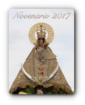 Especial Novenario 2017
