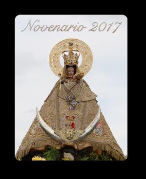 Especial Novenario 2017