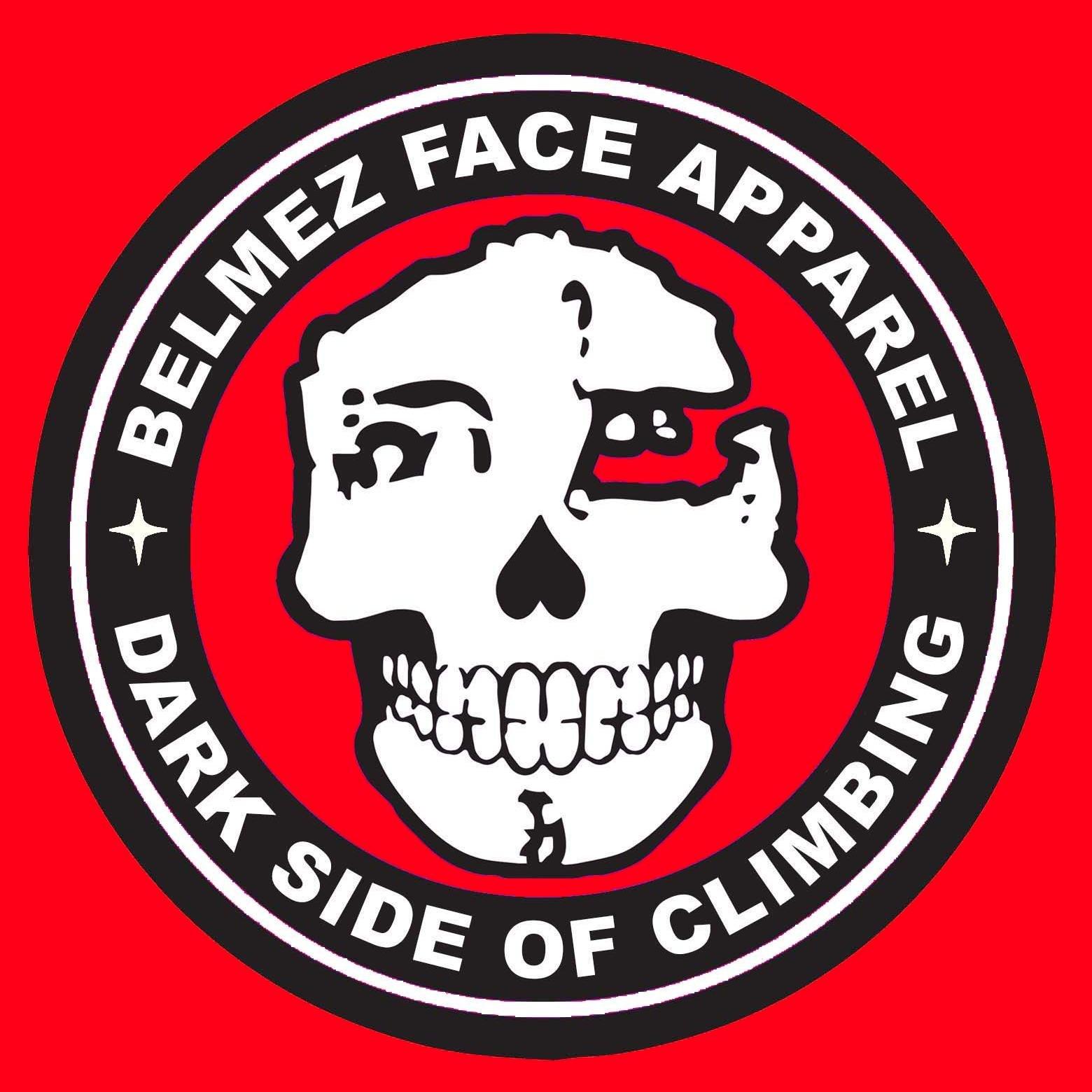 Sponsors: BelmezFace