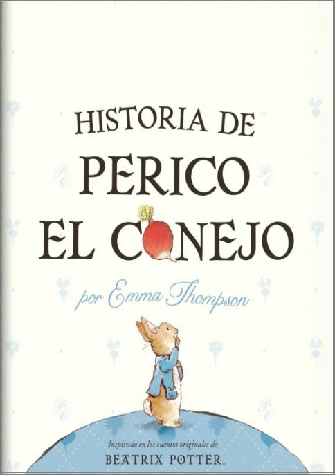 http://www.primerodecarlos.com/SEGUNDO_PRIMARIA/marzo/El_conejo_Perico/index.html
