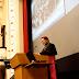 Bài phát biểu trong Hội nghị Rerum Novarum năm 2011của Đức Giám Mục Vinh-sơn Nguyễn văn Long OFM