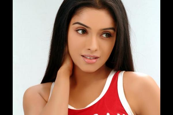 Asin Photo Gallery Asin