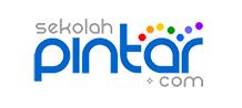 Kursus Online Bersertifikat dan Terpercaya di Indonesia
