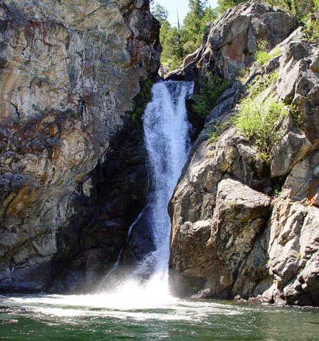 http://www.waterfallsmontana.com/waterfalls.aspx?id=2