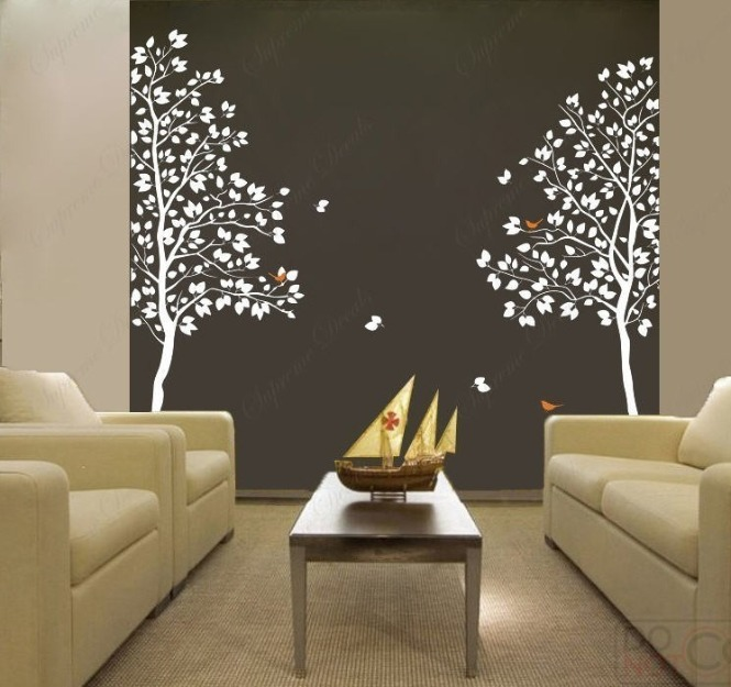Royal wall design images for Asian paints textured wall decoration