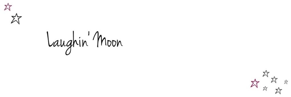 Laughin' Moon