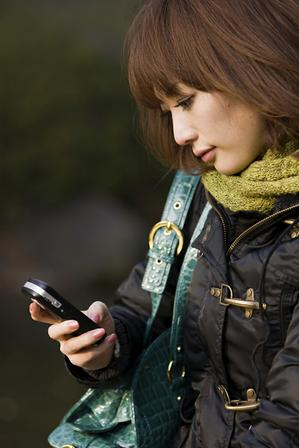 Common SMS Marketing Mistakes